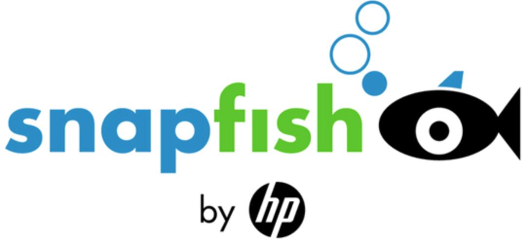 Snapfish logo clipart vector free stock Snapfish Logo - LogoDix vector free stock