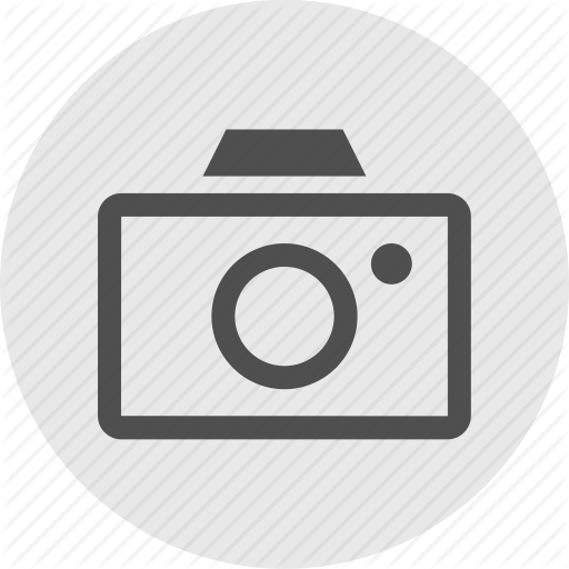 Digital Icon clipart - Camera, Text, Product, transparent ... image library download