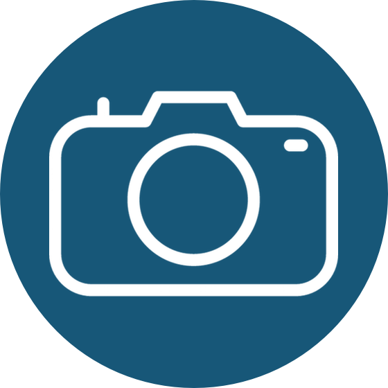 Snapshot Icon #38369 - Free Icons Library graphic royalty free stock