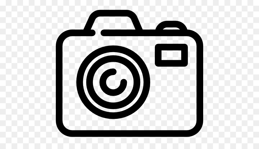 Snapshot icon clipart vector library download Camera Symbol png download - 512*512 - Free Transparent ... vector library download