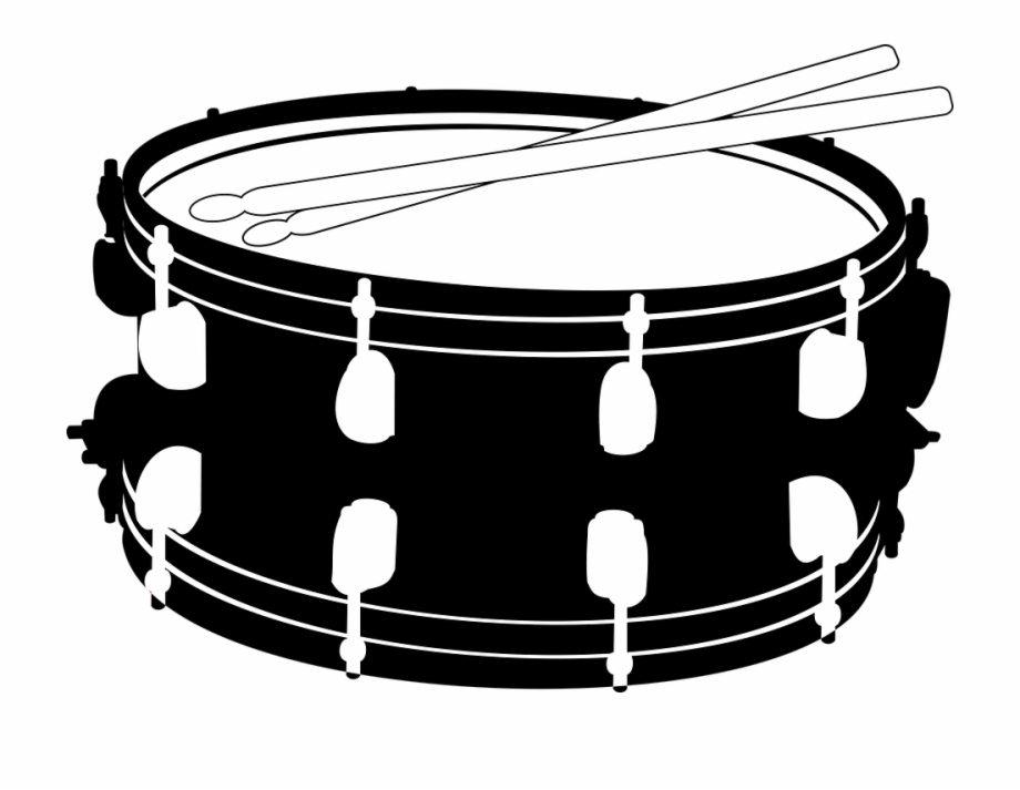 Drums, Snare, Music, Sticks, Drum Sticks, Small Drum - Snare ... stock