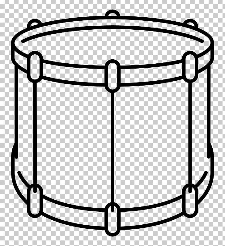 Snare Drums Percussion PNG, Clipart, Angle, Black And White ... clipart stock