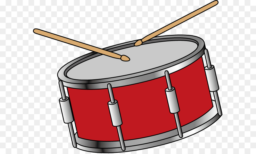 Snare drum free clipart transparent library Snare Drum Clipart Instruments Kisspng Musical Percussion ... transparent library