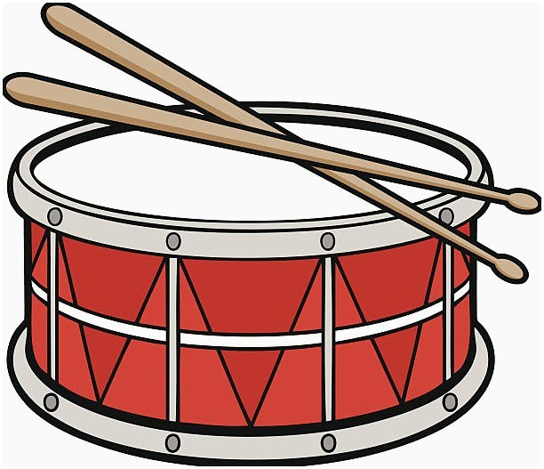 Snare drum clipart image image freeuse download Snare Drum Clipart Best Clip Art Collection Remarkable Drums ... image freeuse download