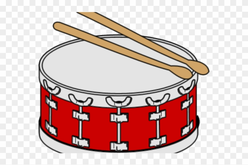 Snare drum clipart image png black and white stock Transparent Snare Drum Drums Clipart, HD Png Download ... png black and white stock