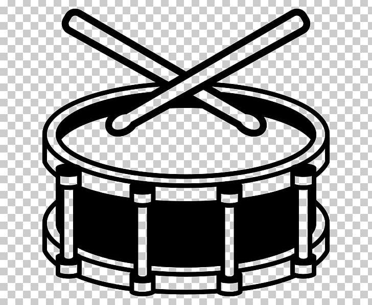 Snare drum clipart image svg free download Snare Drums Emoji Drummer PNG, Clipart, Angle, Art Emoji ... svg free download