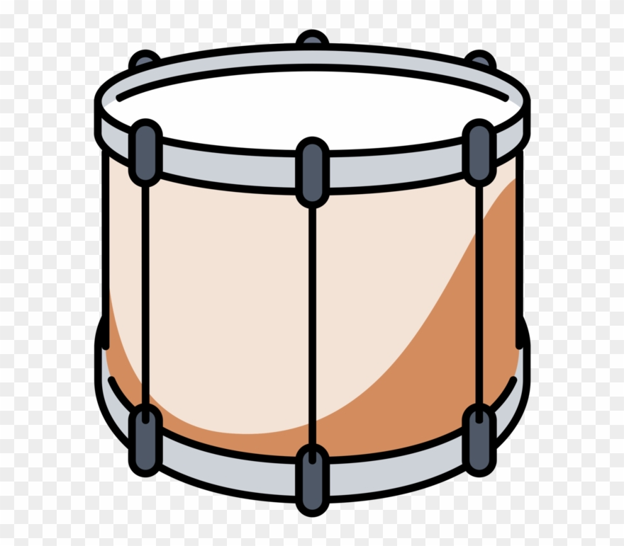 Snare drum clipart image banner free download Snare Drums Musical Instruments Percussion Surdo - Surdo ... banner free download