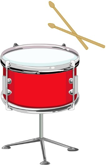 Snare drum free clipart image royalty free Free Snare Drum Cliparts, Download Free Clip Art, Free Clip ... image royalty free