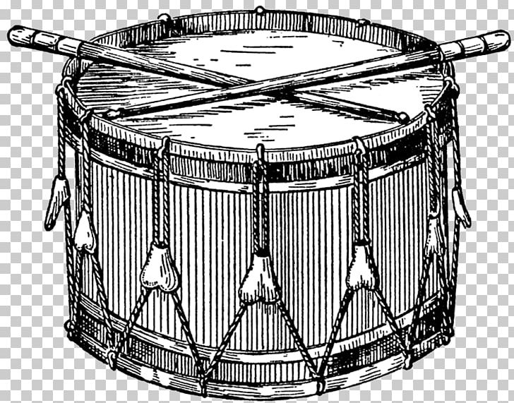 Snare drum free clipart clip transparent Snare Drums Marching Percussion Drumline PNG, Clipart, Bass ... clip transparent
