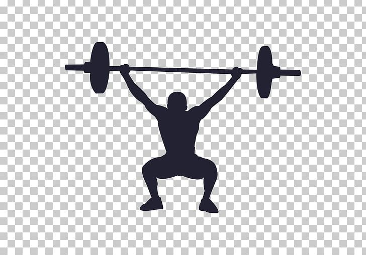 Snatch clipart image freeuse download Olympic Weightlifting Weight Training Snatch PNG, Clipart ... image freeuse download