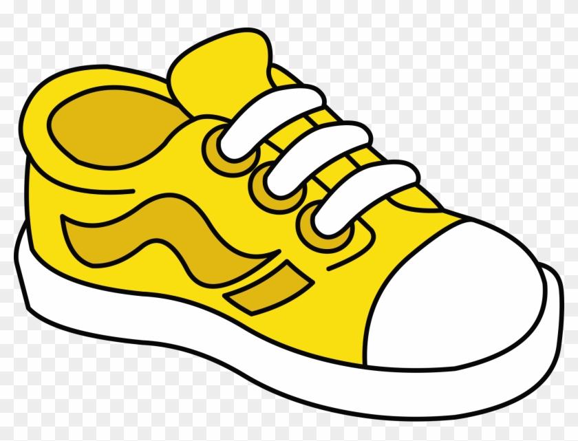 Girl shoe clipart clip art freeuse download Free Download Shoe Clipart Sneakers Shoe Clip Art - Kid Shoe ... clip art freeuse download