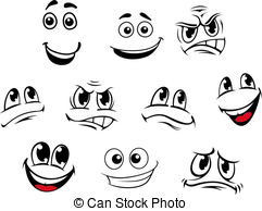 Sneer clipart graphic freeuse Sneer Clip Art Vector and Illustration. 3,046 Sneer clipart ... graphic freeuse