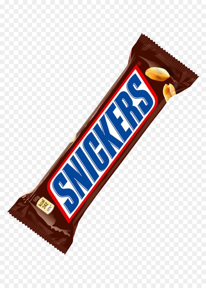 Snickers images clipart clip art library download Collection of Snickers clipart | Free download best Snickers ... clip art library download