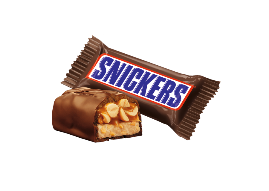 Snickers images clipart jpg Frozen Food Cartoon clipart - Chocolate, Product, Food ... jpg
