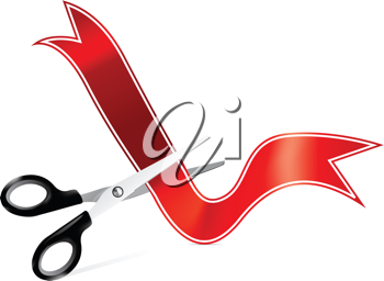 Snip clipart graphic free library Snip clipart images and royalty-free illustrations ... graphic free library