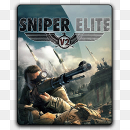 Sniper elite iii clipart clipart library library Sniper Elite Iii PNG and Sniper Elite Iii Transparent ... clipart library library