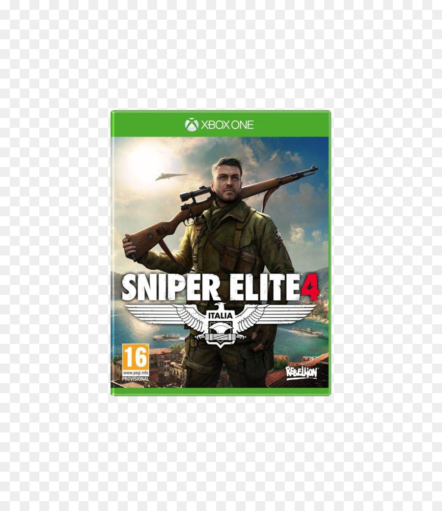 Sniper elite iii clipart graphic library Sniper Elite 4 Sniper Elite III Sniper Elite V2 Video Games ... graphic library