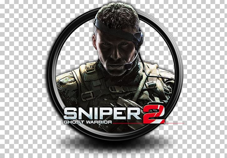 Sniper ghost warrior 3 clipart picture library Sniper: Ghost Warrior 2 Sniper: Ghost Warrior 3 Xbox 360 ... picture library