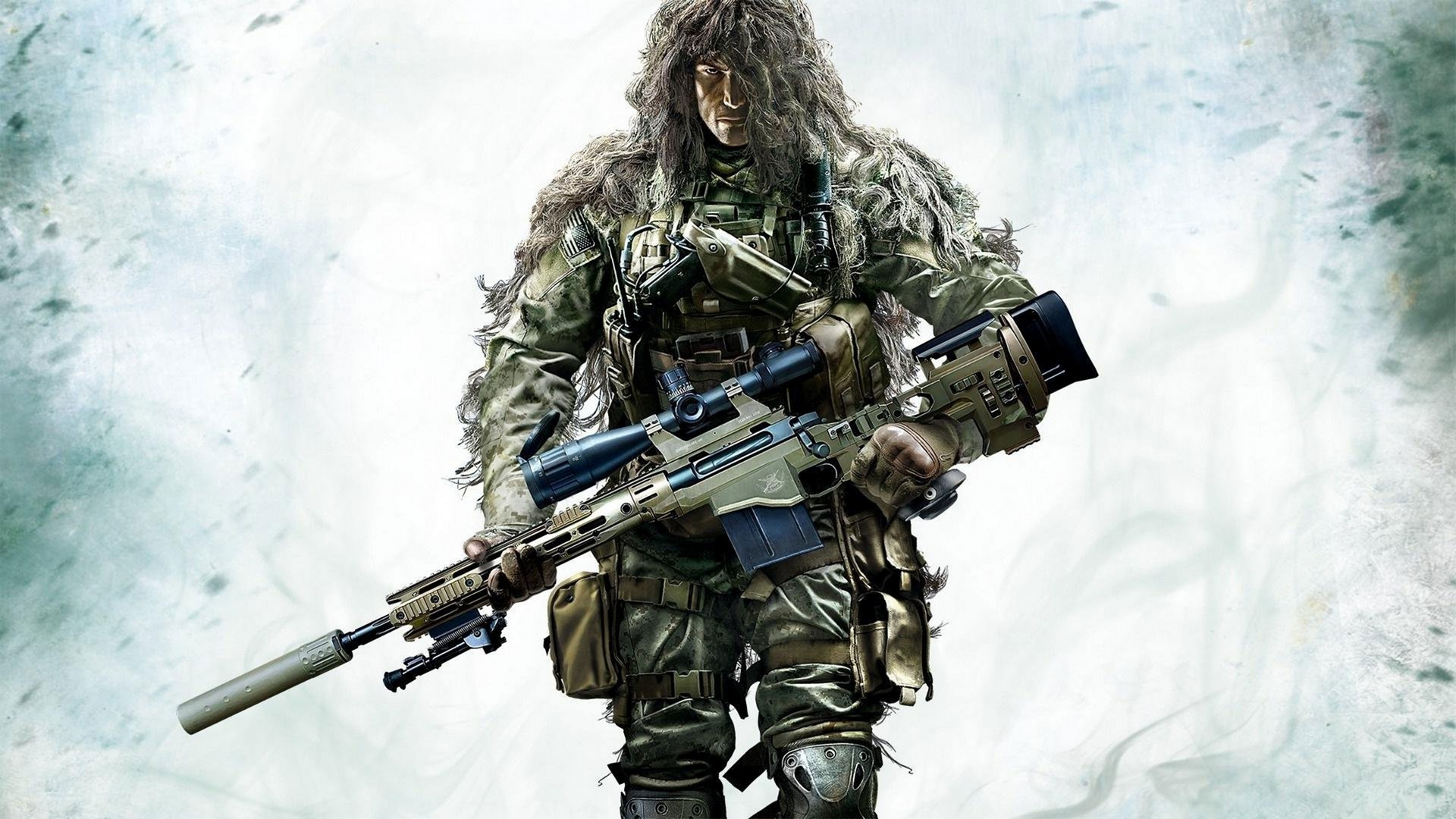 Sniper ghost warrior 3 clipart royalty free stock Download (32+) sniper ghost warrior 3 wallpapers royalty free stock