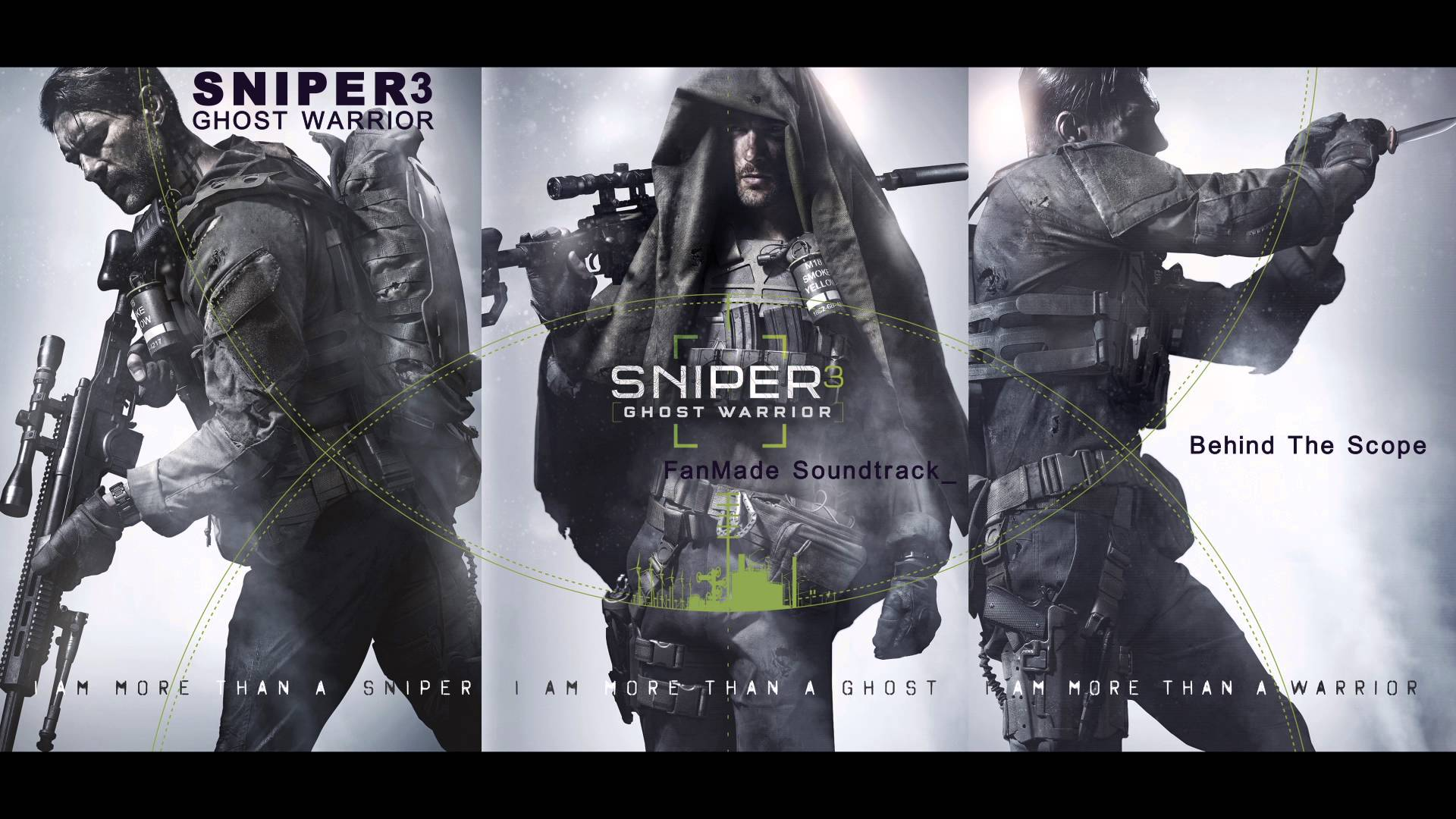 Sniper ghost warrior 3 clipart graphic royalty free Download Ghost Warrior 3 Hd Wallpapers - Sniper Ghost ... graphic royalty free