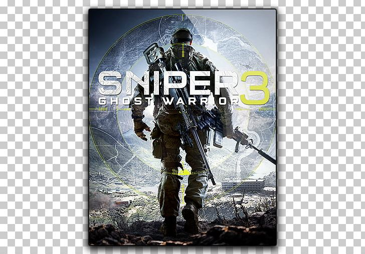 Sniper ghost warrior 3 clipart png royalty free library Sniper: Ghost Warrior 3 Sniper: Ghost Warrior 2 Xbox 360 ... png royalty free library