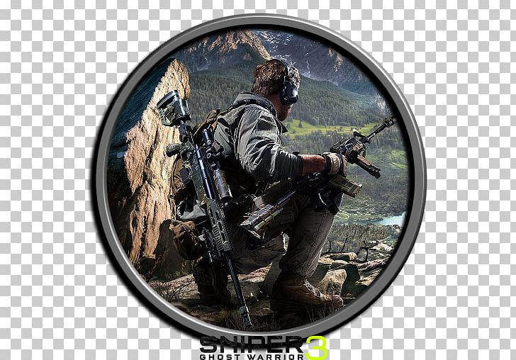 Sniper ghost warrior 3 clipart graphic library library Sniper: Ghost Warrior 3 Video Game Stealth Game Tactical ... graphic library library