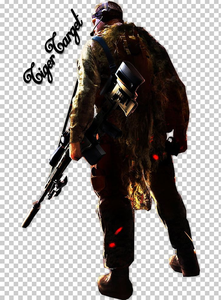 Sniper ghost warrior 3 clipart image freeuse stock Sniper: Ghost Warrior 2 Sniper: Ghost Warrior 3 Xbox 360 ... image freeuse stock