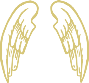 Clipart angel wings gold svg download Snitch Clipart | Clipart Panda - Free Clipart Images svg download