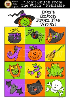 Snitch Worksheets & Teaching Resources   Teachers Pay Teachers graphic library library