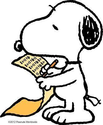 Snoopy and teacher clipart jpg freeuse stock Snoopy Animals Cliparts | Free download best Snoopy Animals ... jpg freeuse stock