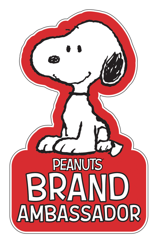 Snoopy back to school clipart picture royalty free Be My Valentine, Charlie Brown