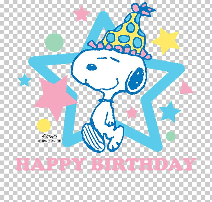 Snoopy birthday clipart image transparent Snoopy Charlie Brown Woodstock Birthday Peanuts PNG, Clipart ... image transparent