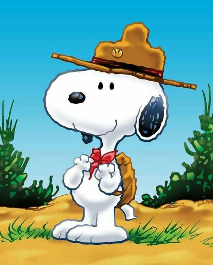 Snoopy boy scout clipart picture transparent download snoopy boy scout | boy scouts girl guides | Snoopy, Peanuts ... picture transparent download