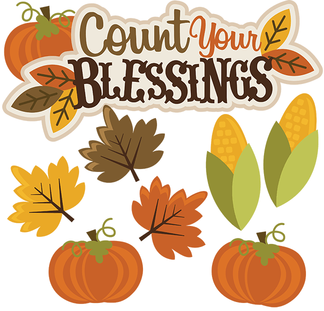 Thanksgiving 2015 clipart png royalty free download Country Thanksgiving Cliparts Free collection | Download and share ... png royalty free download