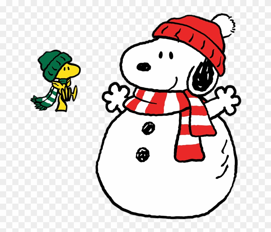 Snoopy clipart winter graphic transparent download Get Free Hd Peanuts Halloween Clip Art Royalty Free ... graphic transparent download