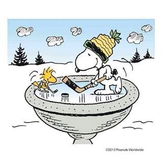 Snoopy clipart winter image library library Free Snoopy Winter Cliparts, Download Free Clip Art, Free ... image library library