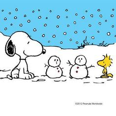 Snoopy clipart winter png royalty free stock Free Snoopy Winter Cliparts, Download Free Clip Art, Free ... png royalty free stock