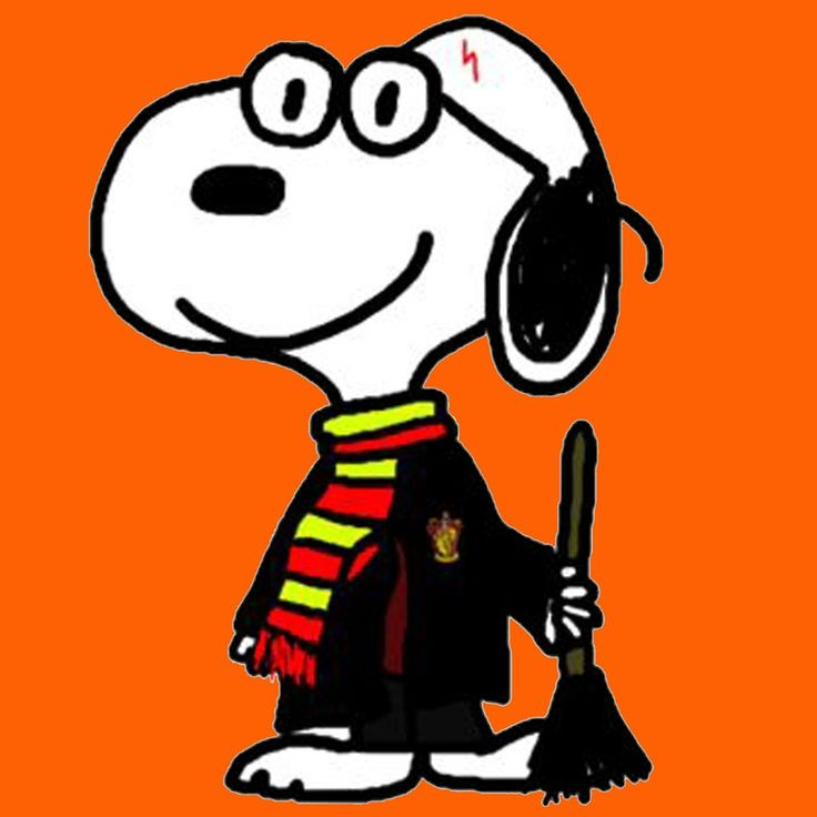 Snoopy cliparts puzzled clipart freeuse Snoopy Halloween Clipart at GetDrawings.com | Free for ... clipart freeuse