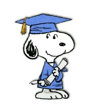 Graduation Cartoon Clipart   Free download best Graduation ... image free library