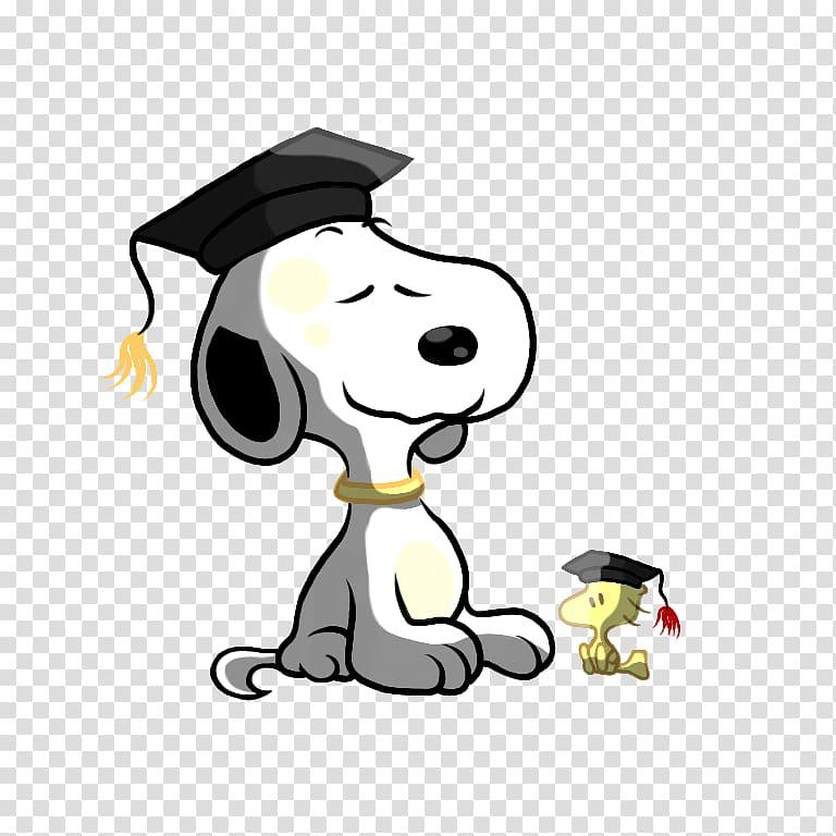Snoopy Wood Graduation ceremony Peanuts , Graduates ... svg black and white library