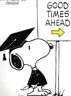 54 Best Peanuts Graduation images in 2019   Graduation ... freeuse download