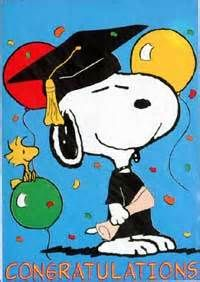 54 Best Peanuts Graduation images in 2019   Graduation ... banner stock