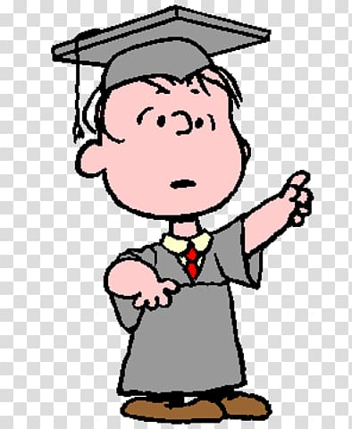 Charlie Brown Snoopy Linus van Pelt Lucy van Pelt Peanuts ... clipart black and white stock
