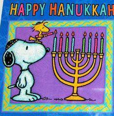 Snoopy hanukkah clipart svg library 26 Best Snoopy Chanukah images in 2017 | Hannukah, Hanukkah ... svg library
