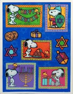 Snoopy hanukkah clipart picture free 26 Best Snoopy Chanukah images in 2017 | Hannukah, Hanukkah ... picture free