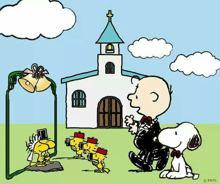 Snoopy happy anniversary clipart image free Free Snoopy Wedding Cliparts, Download Free Clip Art, Free ... image free