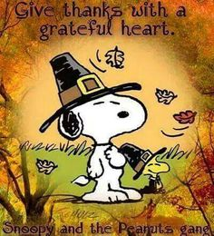 Snoopy happy thanksgiving clipart clipart transparent 285 Best Peanuts Thanksgiving images in 2019 | Peanuts ... clipart transparent