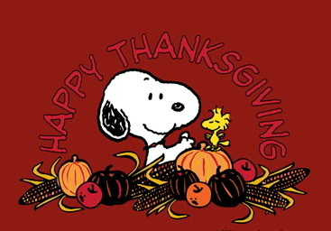 Snoopy happy thanksgiving clipart svg freeuse download Free Snoopy Thanksgiving Cliparts, Download Free Clip Art ... svg freeuse download