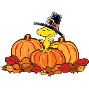 Snoopy happy thanksgiving clipart svg freeuse stock Snoopy Clipart | Free download best Snoopy Clipart on ... svg freeuse stock