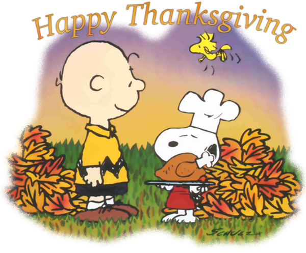 Snoopy happy thanksgiving clipart svg free stock Free Snoopy Thanksgiving Cliparts, Download Free Clip Art ... svg free stock